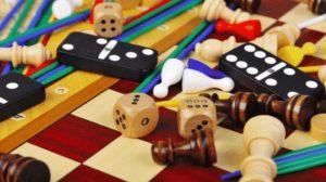 Todo sobre los juegos de mesa Juegos de Poniente Comprar Juegos de mesa